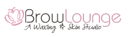 Brow Lounge - A Waxing & Skin Studio NC