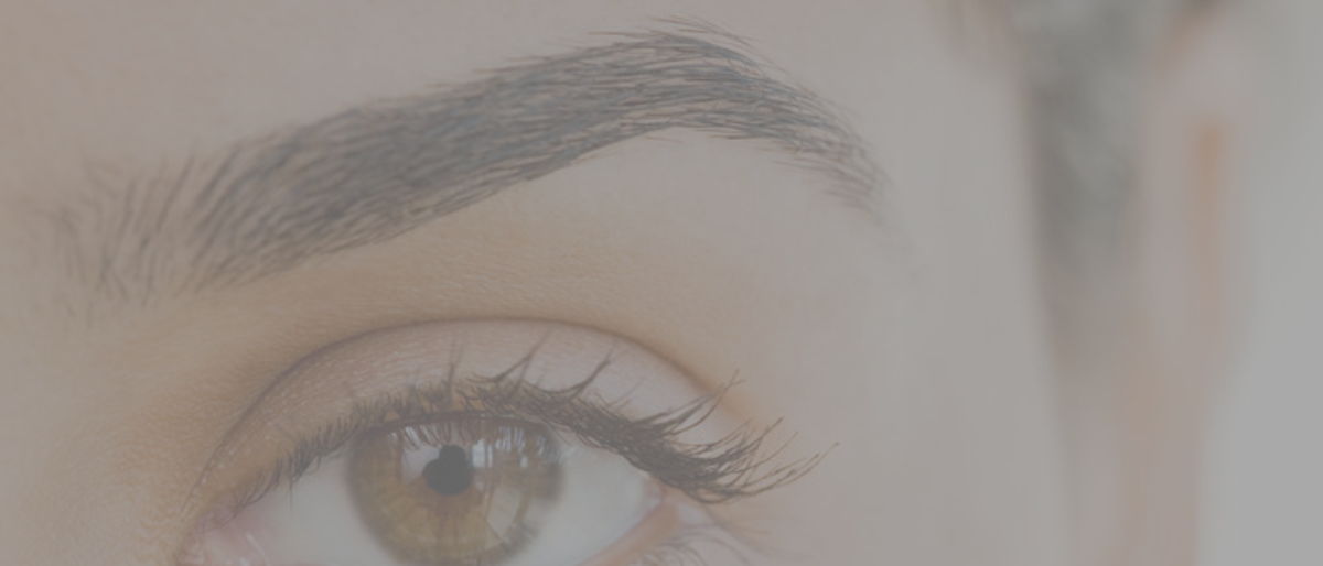 Eyebrow Waxing, Tinting | Lash Extensions | Spray Tan | Greensboro & Lake Norman, NC